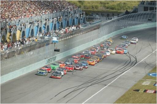 90 Best Images About Nascar Tracks On Pinterest Dovers