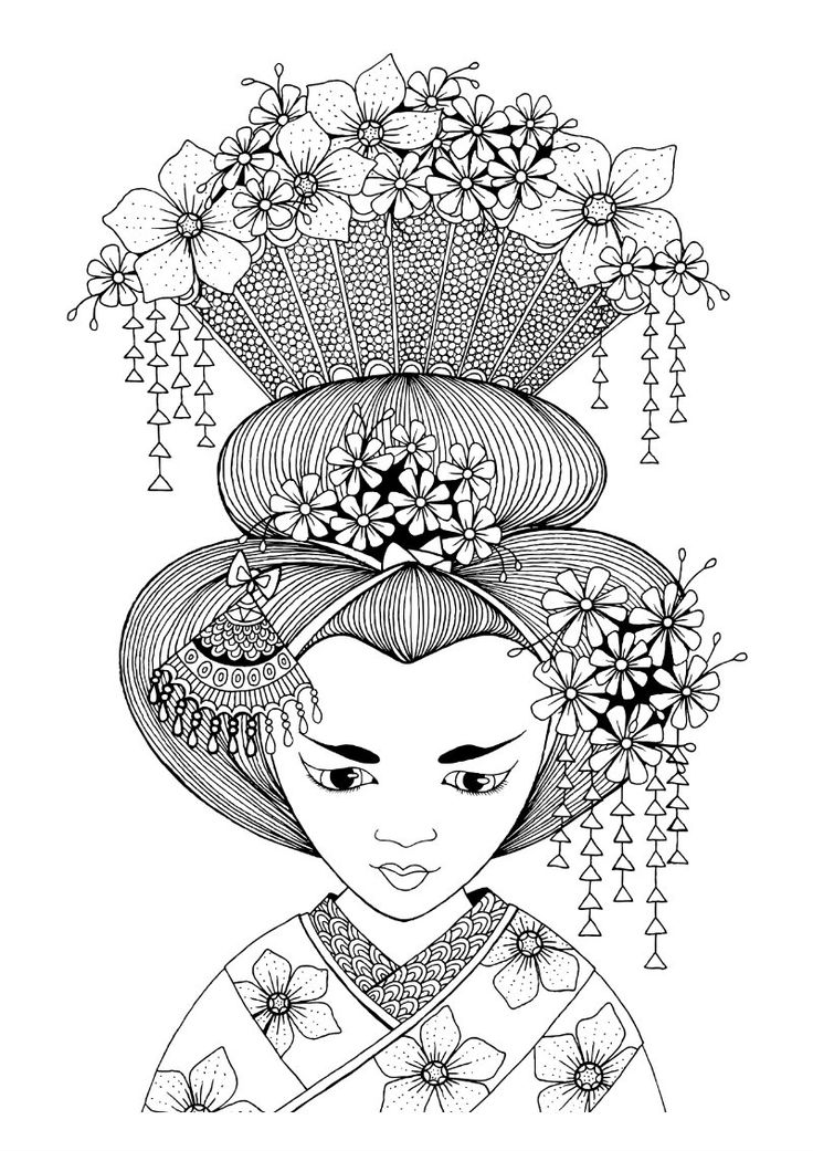 msn coloring pages-#45