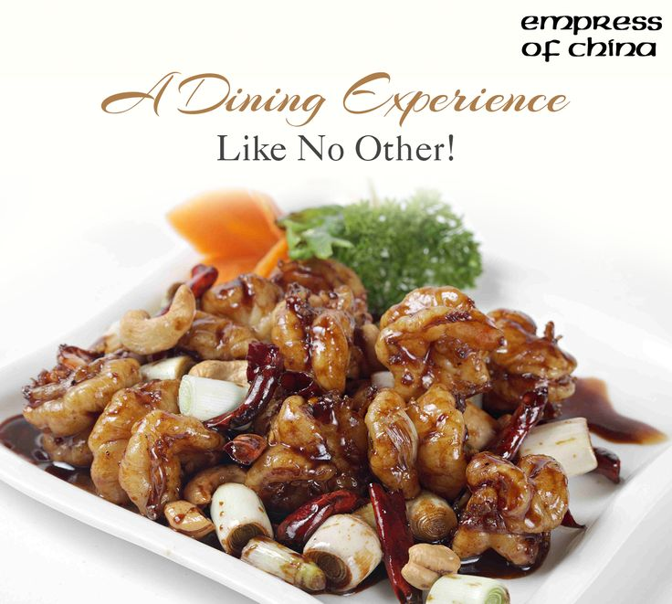 Join us at Empress Of China for an enthralling experience, complete with the perfect blend of delectable and authentic cuisines and an exotic Oriental and Asian ambience. #ErosHotelNow