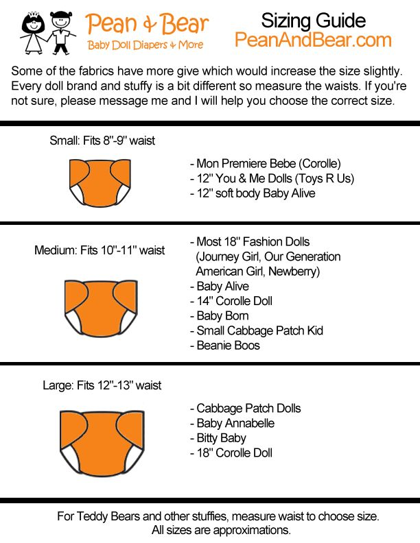 Babies R Us Baby Shoe Size Chart Baby shoes walking