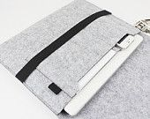me sentais Macbook Air 13 manches, manchon Macbook 13 pouces, Macbook 13 cas, macbook pro cas, manchon de Macbook, sacoche pour portable, Laptop Sleeve-Housse SJ283