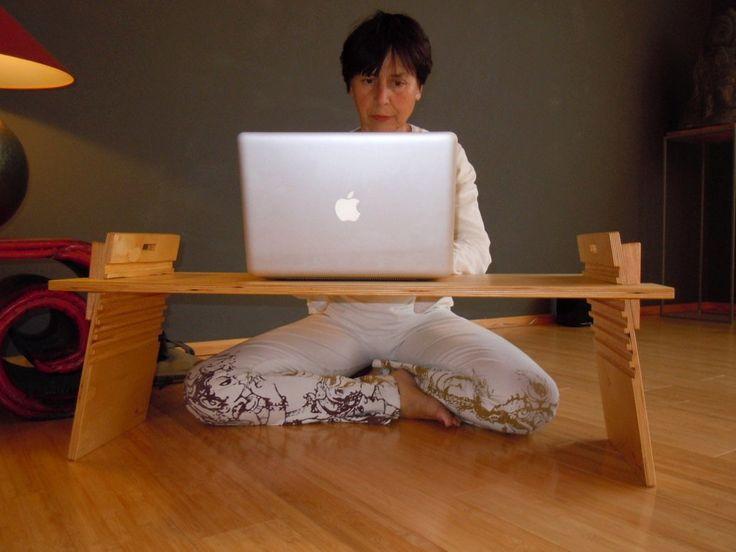 Best 20 Floor Desk ideas on Pinterest
