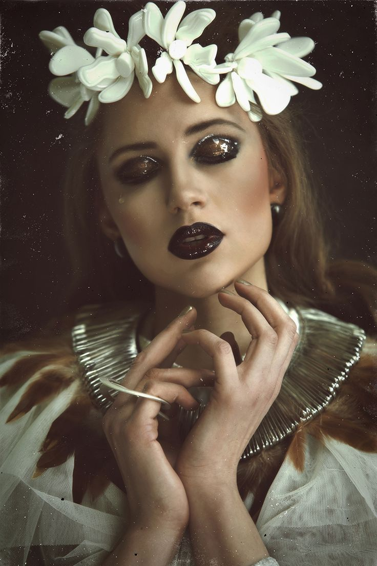 Beauty-Exclusive-Divya-by-Koty2.jpg (740×1110)