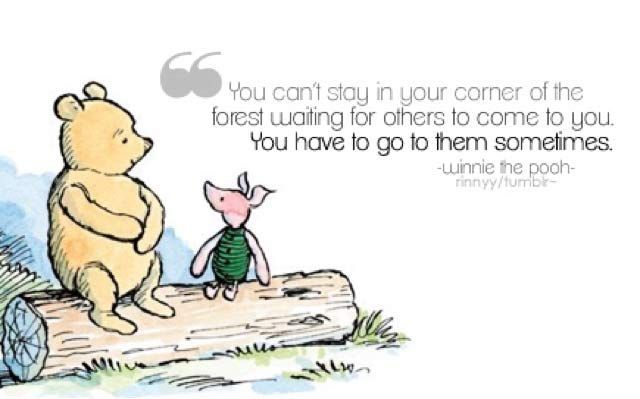 17 Best Images About Children S Book Quotes On Pinterest: 25+ Best Children Book Quotes On Pinterest