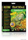 """Exo terra rainforest heat mat small 8"""" x 8"""" reptile hagen vivarium PT2022 - http://pets.goshoppins.com/reptile-supplies/exo-terra-rainforest-heat-mat-small-8-x-8-reptile-hagen-vivarium-pt2022/"""