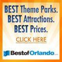 Walt Disney World Resort: Tips for Planning an Awesome Disney Vacation..view details here:http://partytime-waltdisneyworldresort.blogspot.com/p/tips-for-planning-awesome-disney.html