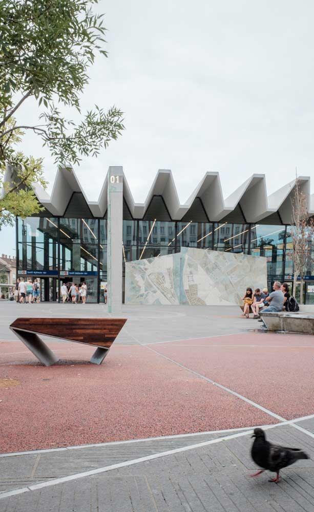 Contemporary Landscape Architecture Projects 139 best landscape design images on pinterest | landscape design