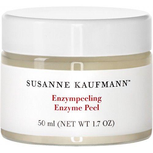 Susanne Kaufmann – Peeling facial cu acizi de fructe – ten sensibil (50ml)