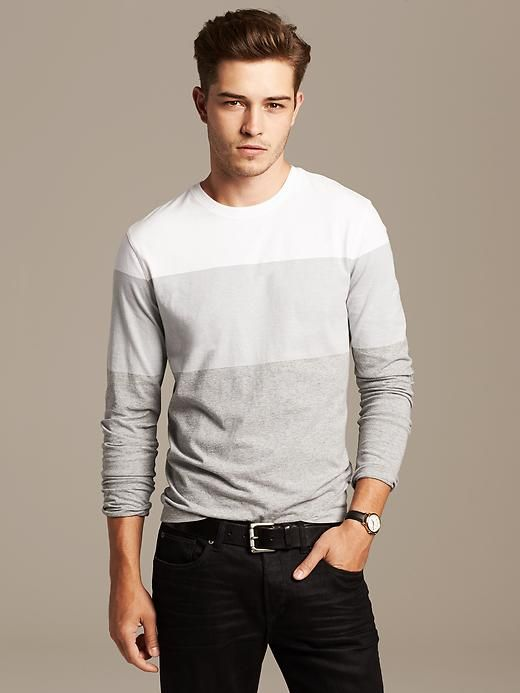 Banana Republic Unveils Simple Smart Styles for Pre Fall 2014 image brep001