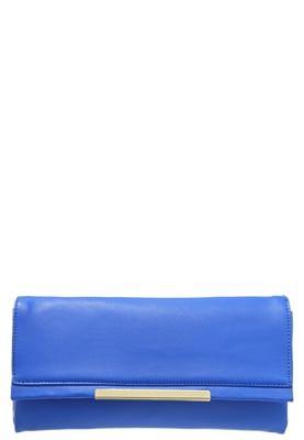 Pochette - blue