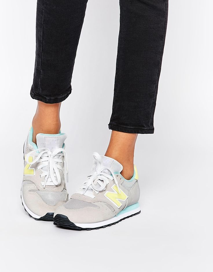new balance suede 996 femme