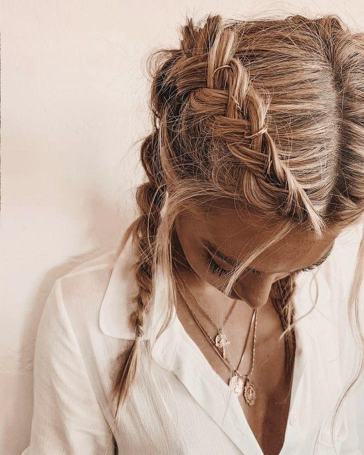 !!  – { hair inspiration }