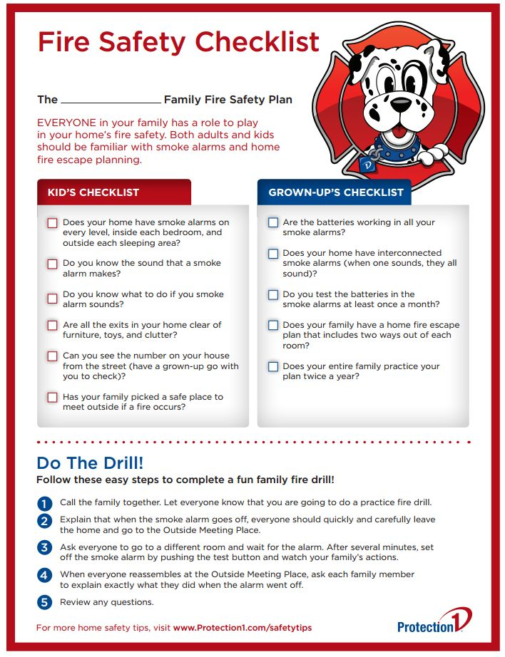 Best Home  Family Solutions Images On   Safety Tips