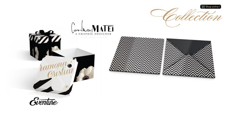by Eventure Central Store   Toni Malloni, Event Designer & Corina Matei, Graphic Designer www.c-store.ro   www.eventure.com.ro   www.eventina.ro