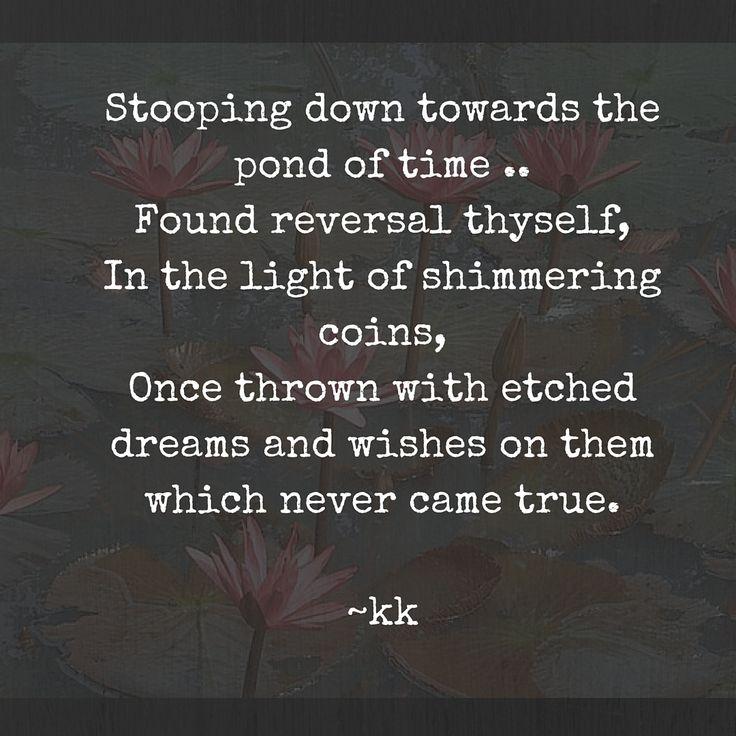 #poetry #love #poem #time