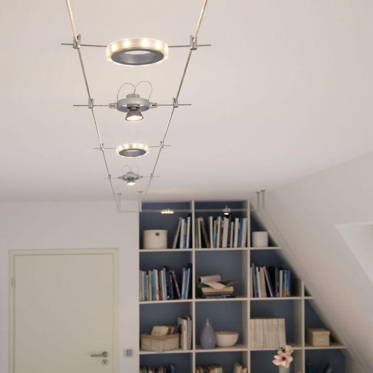 die besten 25 strahler spots ideen auf pinterest strahler und spots k che strahler und eames. Black Bedroom Furniture Sets. Home Design Ideas