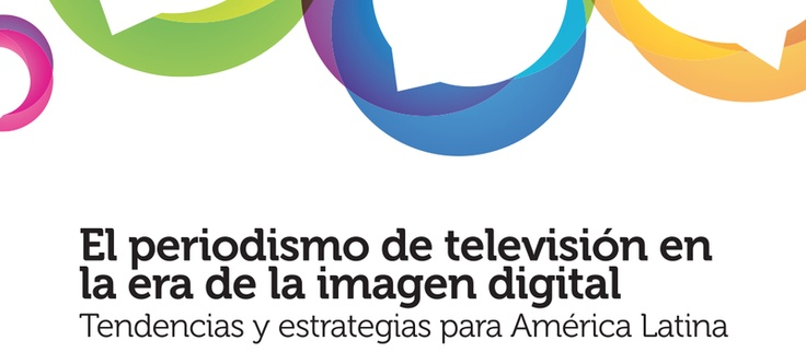 effects of television on children essay