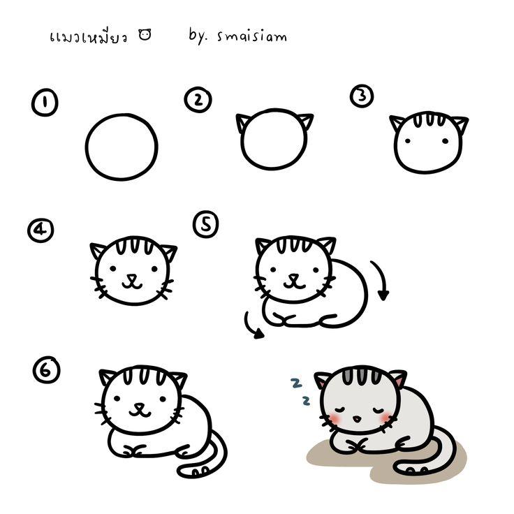 (2015-05) ... en kat