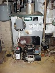Unfortunately, just like any heating system the oil furnace is prone to some mechanical breakdowns. Even worse, not all the HVAC companies in the area are adept at solving these issues. For major malfunctions, it's always important to call a professional to have a look-see but these troubleshooting tips will either buy some time or give an idea of just what kind of repairs to expect.
