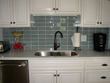 18 best kitchen remodeling ideas images on pinterest | backsplash
