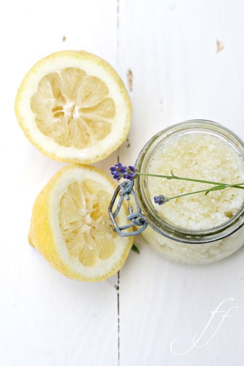 Homemade sugar scrub recipes make not only the perfect gift, but also a great way to treat and pamper your own skin. Get these homemade sugar scrub recipes.