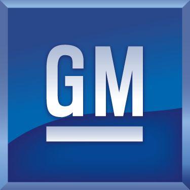 Apply for GM jobs on Blackworld