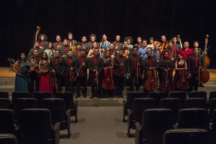 Masp recebe concertos de música clássica com ingressos baratinhos #timbeta #sdv #betaajudabeta