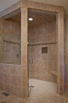 166 best images about handicap bathroom on pinterest