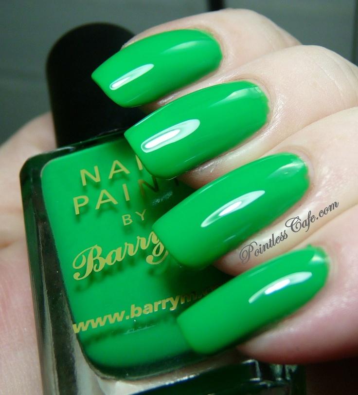 Mejores 116 imágenes de N A I L S en Pinterest | Diseños de uñas ...