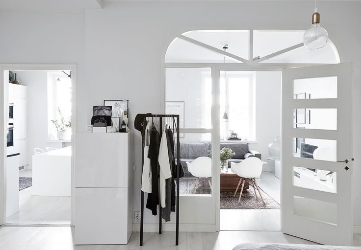 Photography Riikka Kantinkoski, home and styling Maiju Lagerstedt #lagerma