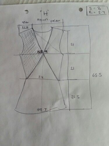 Create your Own Knitting Patterns : The Retail Method. A look at the videos we're putting together for the Twisted Angle course. Http://www.twistedangle.co.uk