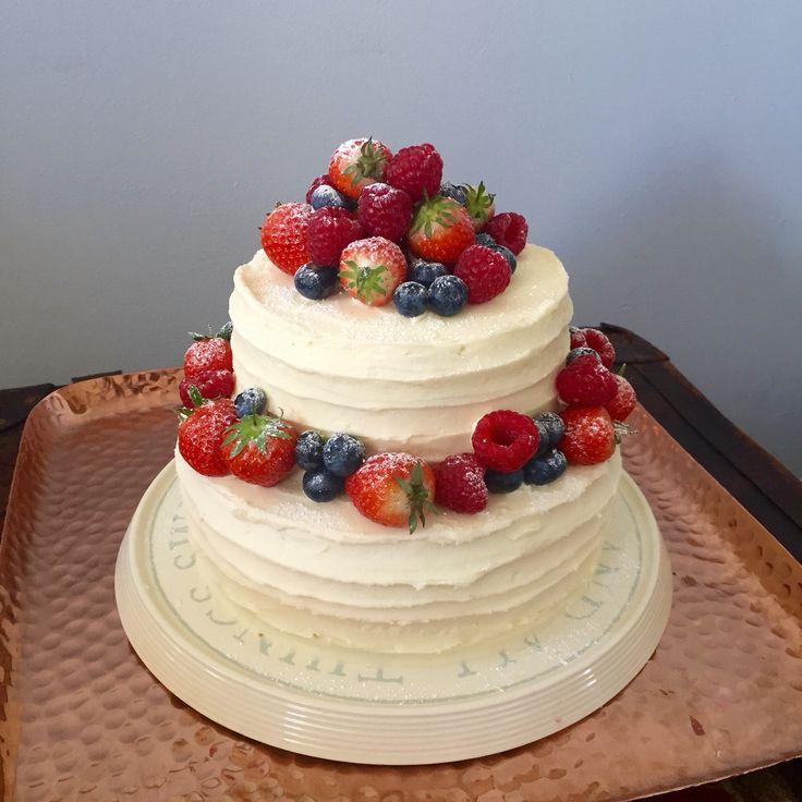 26th birthday cake