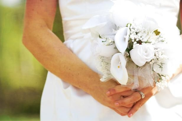 We've gathered some of our top picks for country songs to be used throughout your wedding day.