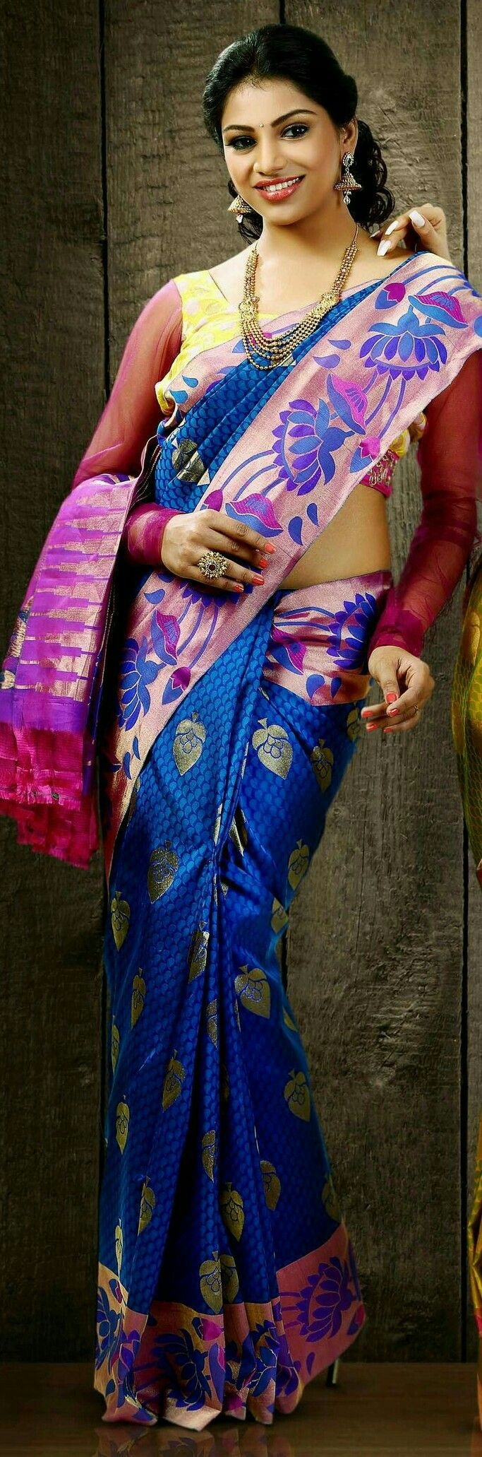 Yeola paithani saree images ishin tana silk green u orange paithani woven party wear saree