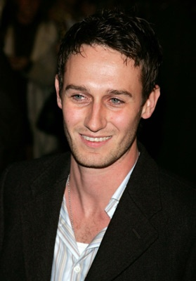 Josh Stewart-love it when he's on Criminal Minds and Third Watch:)