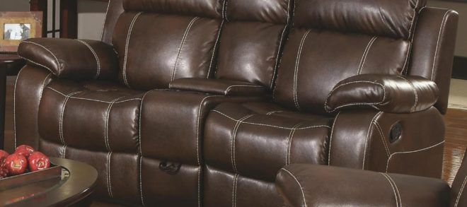 Leather Reclining Loveseat Best Collections Of Sofas And Couches Sofacouchs Com Leather Reclining Loveseat Love Seat Couch