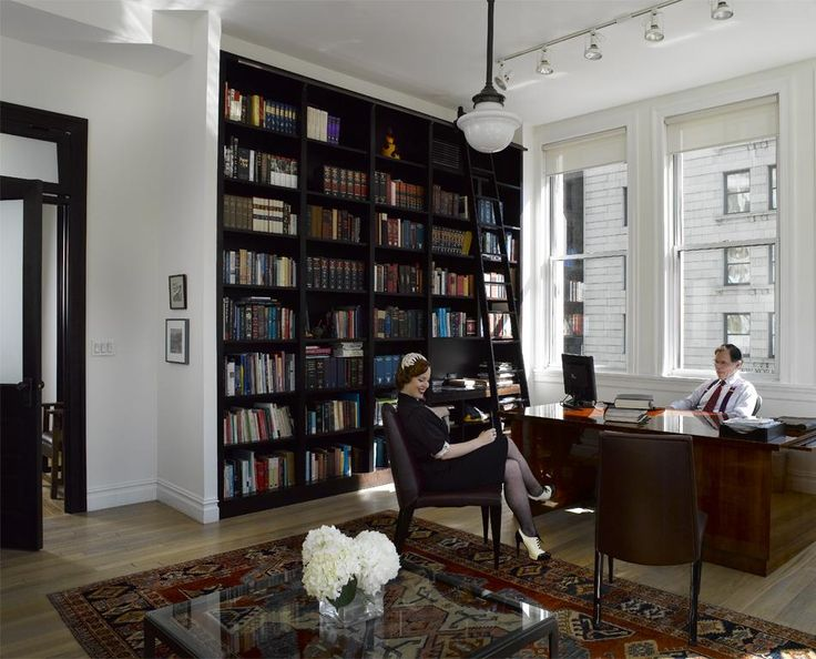 52 best home office images on Pinterest | Home office, A ...
