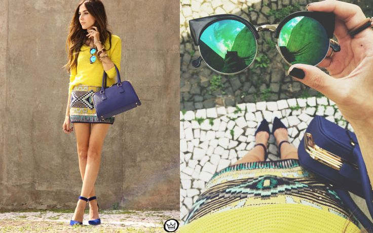 Bloggers Picks - Collections - Features