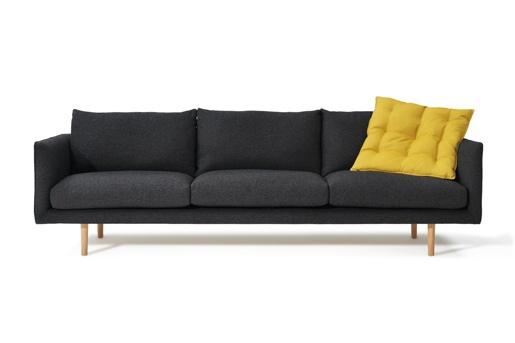 dream lounge. big dream lounge!