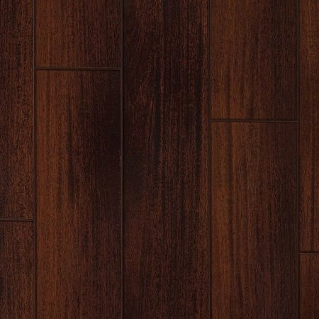 Ipe products lights and commercial for Glueless laminate flooring