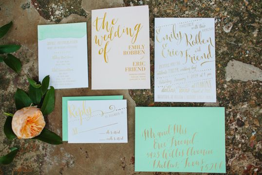 What Is The Proper Way To Address Wedding Invitations: 17 Best Ideas About Addressing Wedding Invitations On