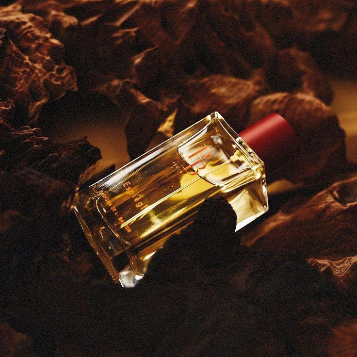 ⚡️! У нас появилась новая коллекция духов Parfums de la Bastide - это современные ароматы, но базирующиеся на редких натуральных эссенциях и созданы по уникальным традиционным технологиям, веками отточенным ремесленниками Прованса.  Концентрация ароматов составляет минимум 12%, они сконструированы таким образом, чтобы обеспечить постепенное раскрытие наиболее тонких нот. Процесс созревания концентрата занимает от одной до трех недель и после месяца мацерации в ёмкостях из нержавеющей…