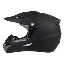 US $34.04 Rockstar motorcycle helmet ATV Dirt bike downhill cross capacete da motocicleta cascos motocross off road helmets. Aliexpress product