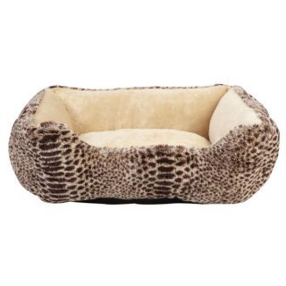 305 best cat accessories images on pinterest cat accessories cat beds and cat stuff
