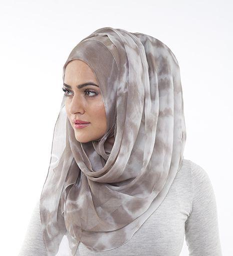 hijabs - Google претрага
