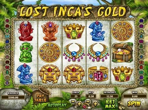 Hera casino free spins