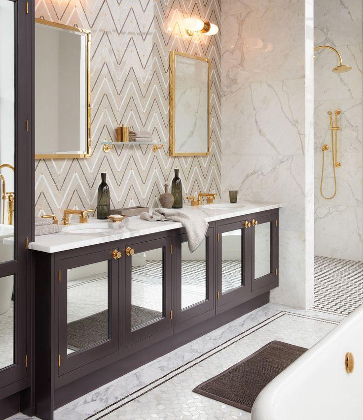 Bath Display Los Angeles Showroom 19 best