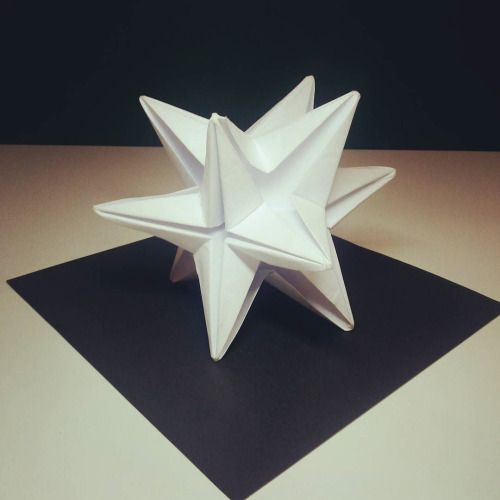 origamis origamiowl origano origan Love Origami Shop