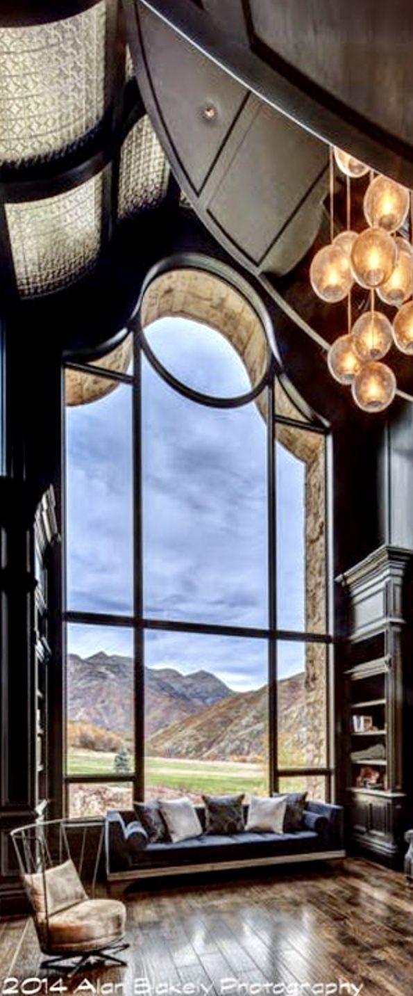 86 best ev dekorasyonu images on pinterest utah mountain dream
