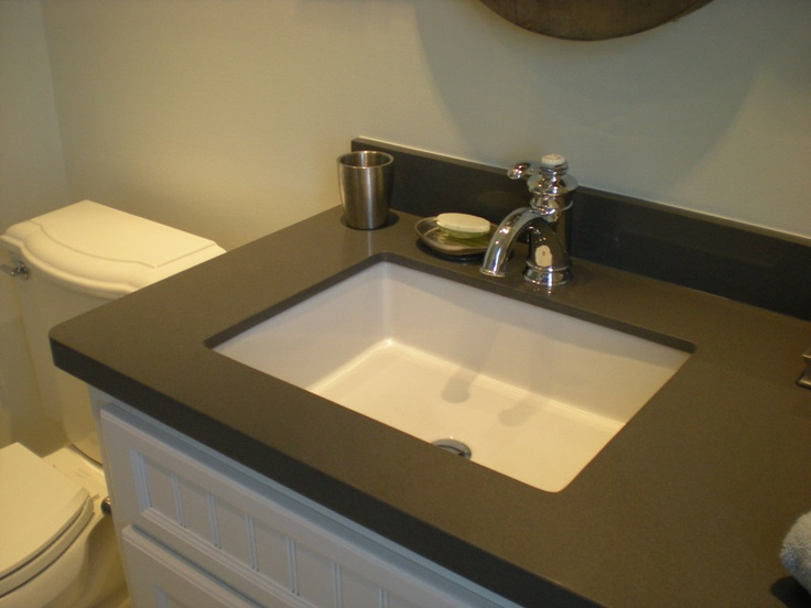 Gallery | Nashville Green.  Ceasarstone instead of soapstone???